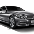 Mercedes Classe C con GPS