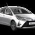 Toyota Yaris 1.5 Benzina/Hybrid
