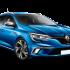 Renault Megane SW 1.5